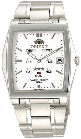 Мужские часы Orient PMAA003W