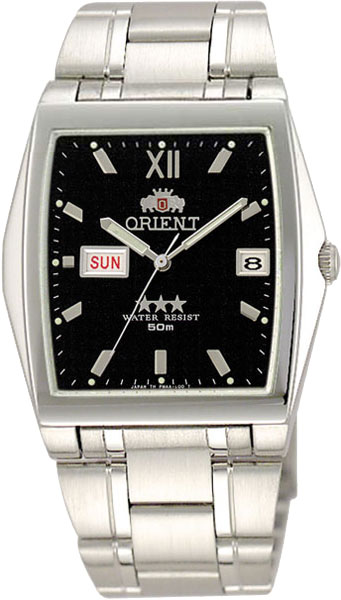 Мужские часы Orient PMAA004B