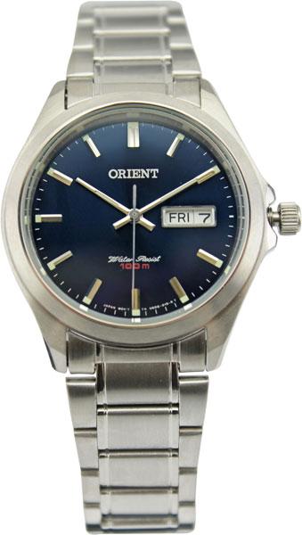 лучшая цена Мужские часы Orient UG0Q004D