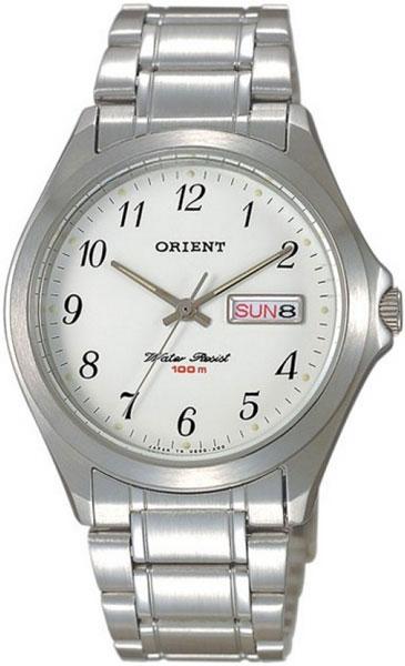 Мужские часы Orient UG0Q005S все цены