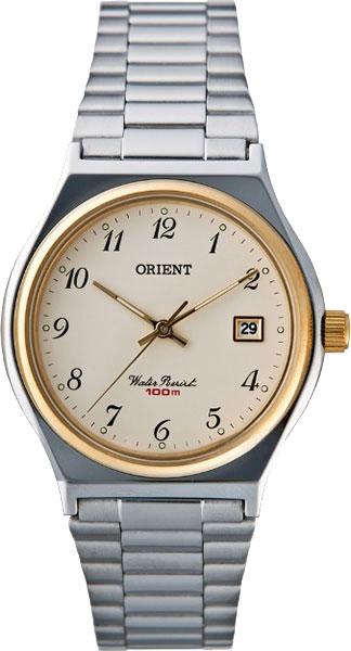 Мужские часы Orient UN3T000Y все цены