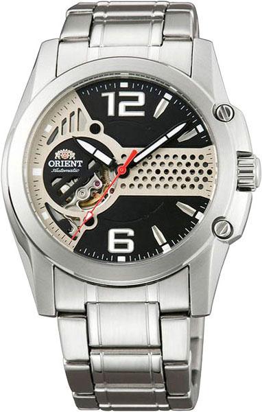 Часы Orient Ориент купить в интернет-магазине по