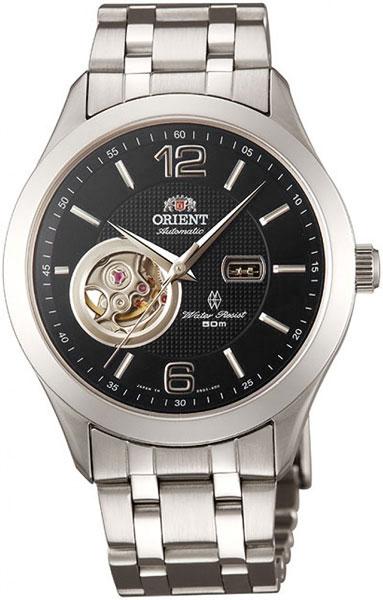 Мужские часы Orient DB05001B