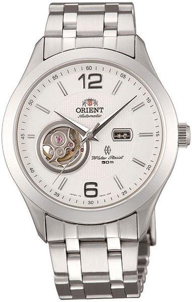 Мужские часы Orient DB05001W