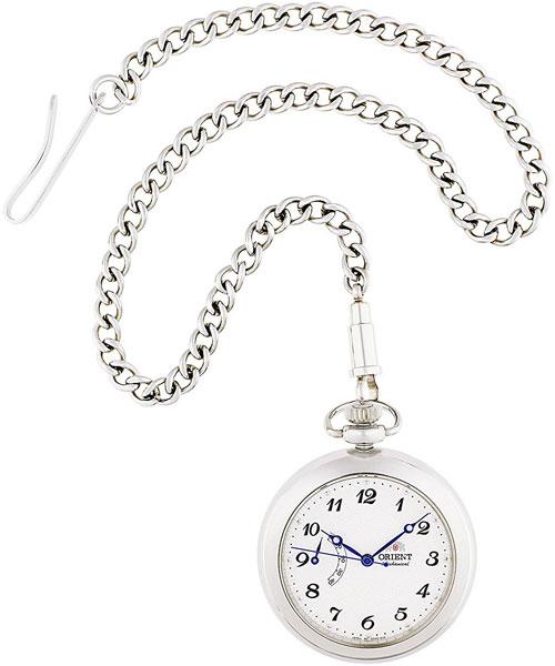 911d98e3 Мужские часы Orient DD00001W | Festima.Ru - Мониторинг объявлений