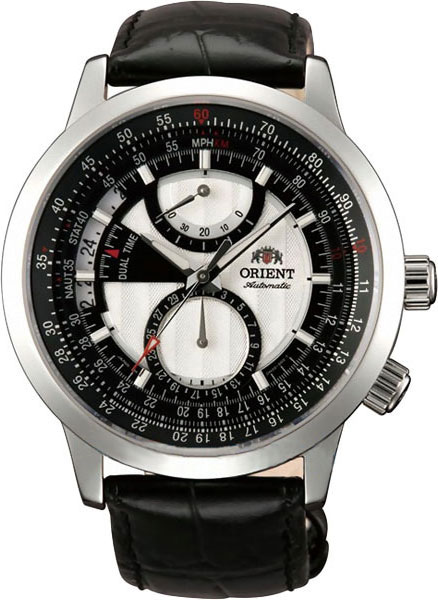 Мужские часы Orient DH00001W все цены