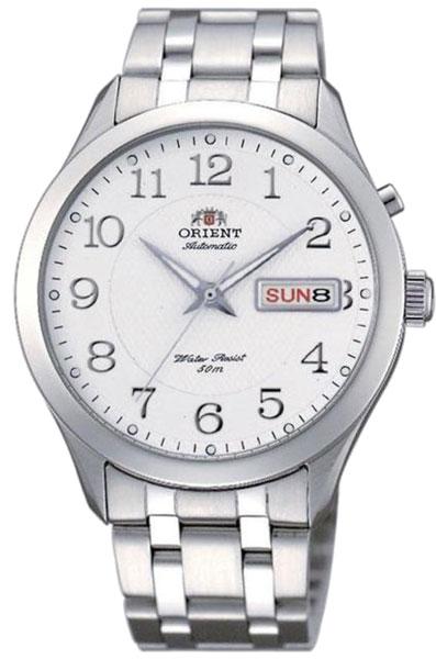 Мужские часы Orient EM63002W