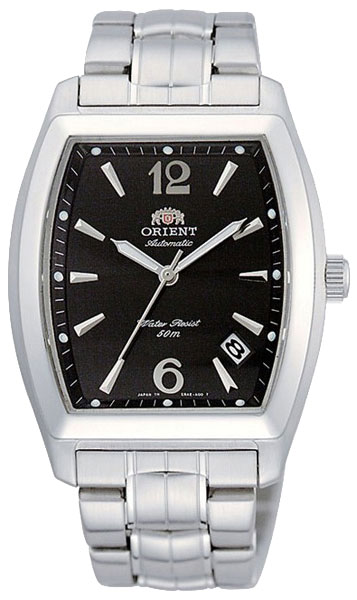 Мужские часы Orient ERAE002B все цены
