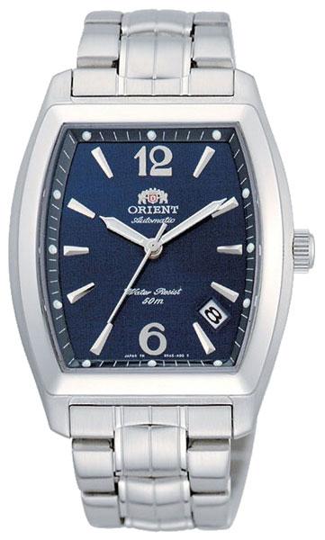 Мужские часы Orient ERAE002D orient erae002d