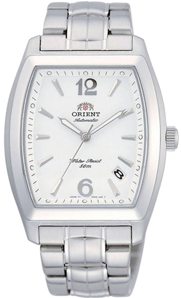 Мужские часы Orient ERAE002W