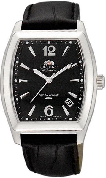 купить Мужские часы Orient ERAE003B-ucenka по цене 6690 рублей