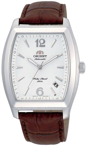 Мужские часы Orient ERAE004W