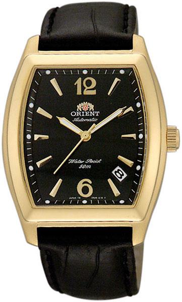 Мужские часы Orient ERAE005B-ucenka все цены