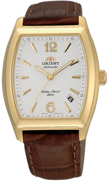 цена Мужские часы Orient ERAE006W онлайн в 2017 году
