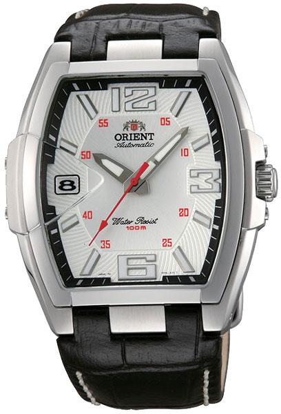Мужские часы Orient ERAL007W