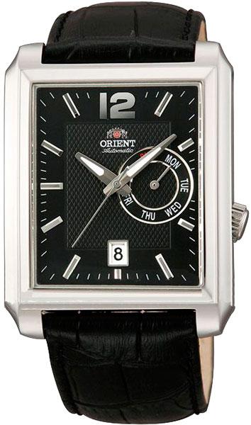 Мужские японские наручные часы в коллекции Automatic Orient AllTime.RU 4210.000