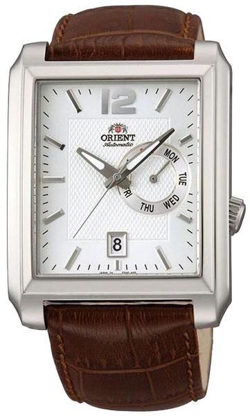Мужские часы Orient ESAE003W цена и фото