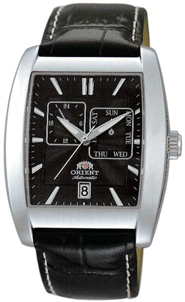 Мужские часы Orient ETAB004B  цена