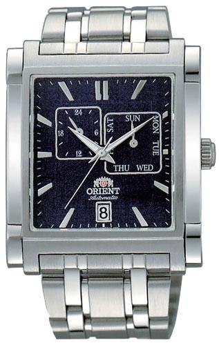 Мужские часы Orient ETAC002D