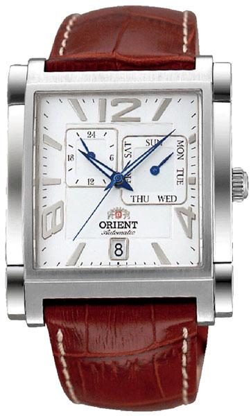 Мужские часы Orient ETAC005W