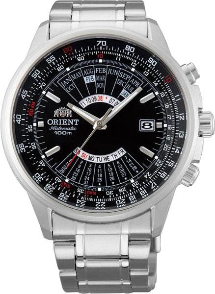 49211fe7 Orient EU07005B – купить наручные часы, сравнение цен интернет ...