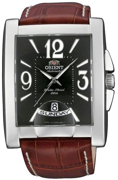 Мужские часы Orient EVAD004B цена