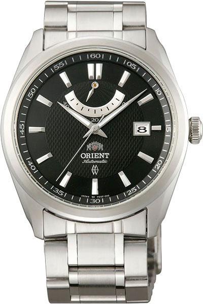 Мужские часы Orient FD0F001B