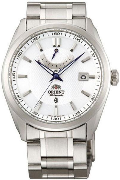 Мужские часы Orient FD0F001W