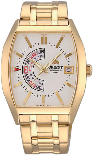 Мужские часы Orient FNAA001W-ucenka цена