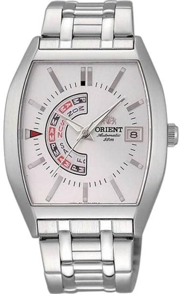 Мужские часы Orient FNAA002W orient fnaa002w