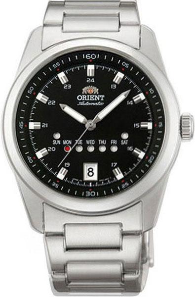 цена Мужские часы Orient FP01002B онлайн в 2017 году