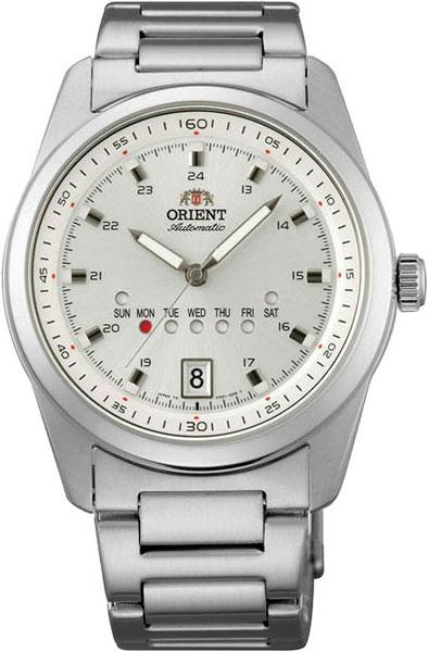 лучшая цена Мужские часы Orient FP01002S