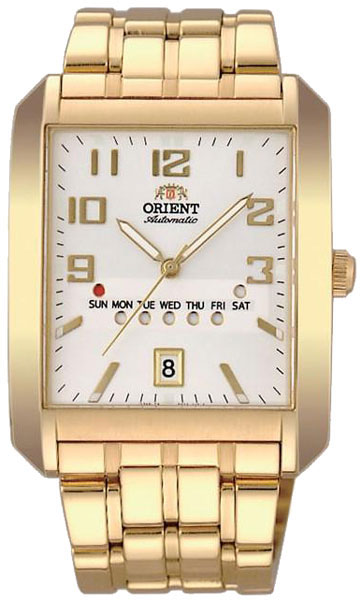 Мужские часы Orient FPAA001W-ucenka цена и фото
