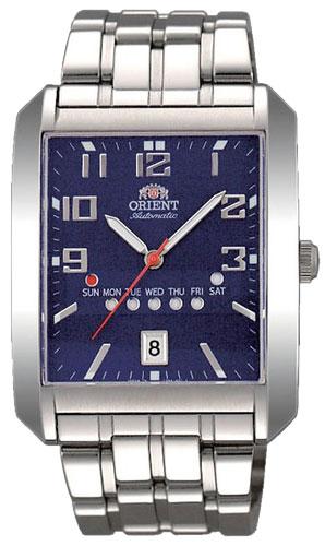 Мужские часы Orient FPAA002D orient fpaa002d