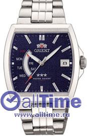 Orient FPAB002D