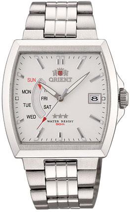 все цены на Мужские часы Orient FPAB002W в интернете