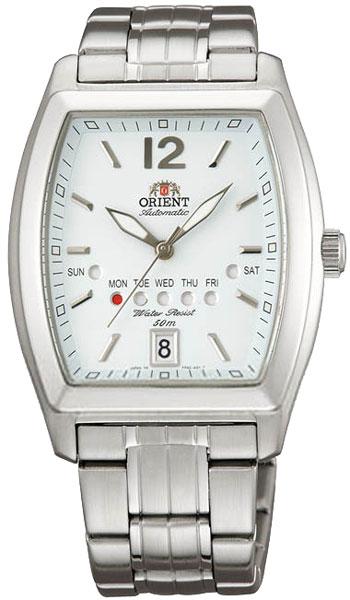 Мужские часы Orient FPAC002W