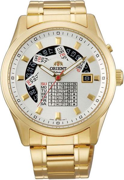 Мужские часы Orient FX01001W orient fx01001w