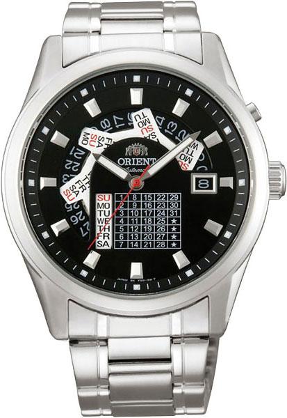 Мужские часы Orient FX01002B