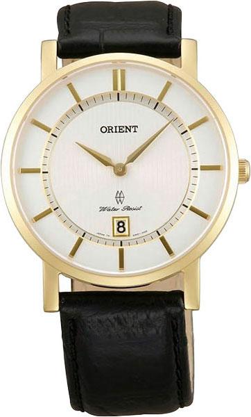 Мужские часы Orient GW01002W orient orient gw01002w