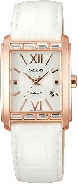 orient женские японские наручные часы nrap003w Женские часы Orient NRAP003W-ucenka