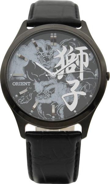 Женские часы Orient QB2U004B все цены