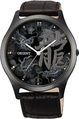 Женские часы Orient QB2U005B