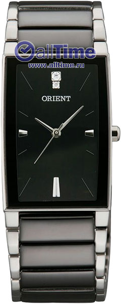 Женские часы Orient QBDZ002B