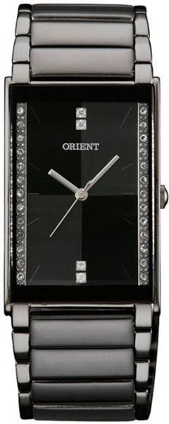 Женские часы Orient QBEA004B