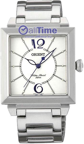 Мужские часы Orient QCAJ003W