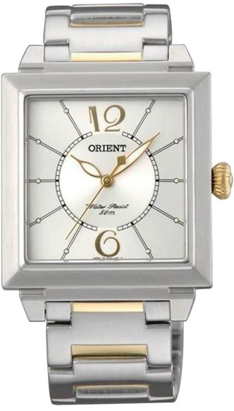 Мужские часы Orient QCAJ005W