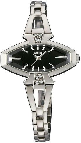 Женские часы Orient RPES002B-ucenka