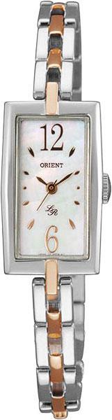 Женские часы Orient RPFM003W