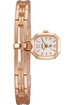 цена Женские часы Orient RPFQ002W онлайн в 2017 году